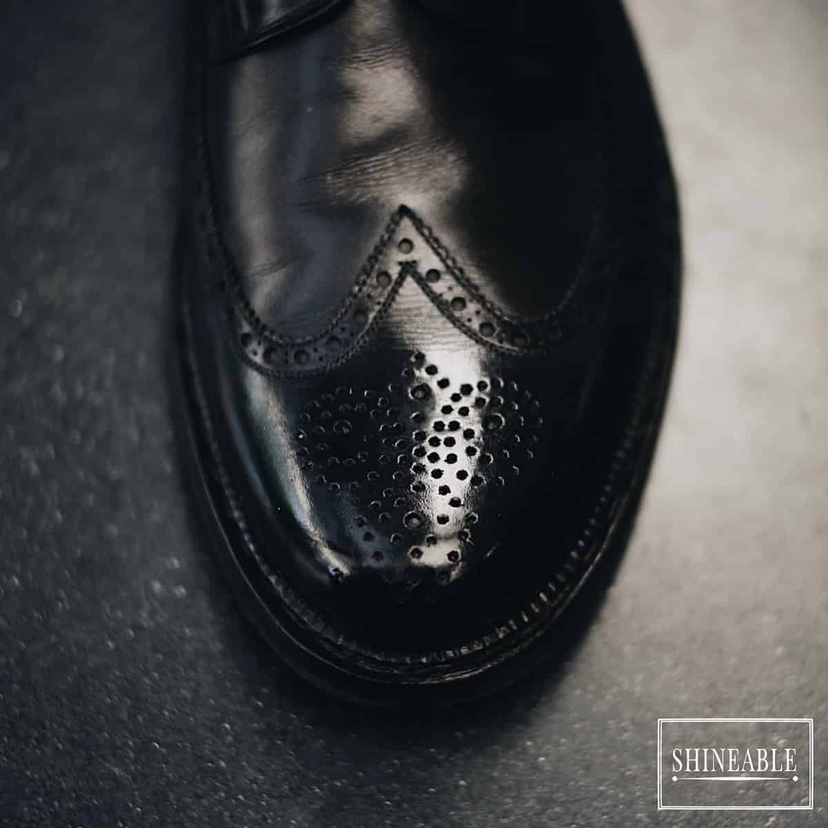 Vass Shoes Budapest สุดยอดแบรนด์รองเท้าหนังระดับสูงจากฮังการี